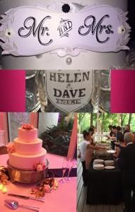Helen & Dave august 2015