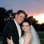 Wedding-Cedar Park