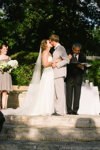Hoyd_Letsinger_Robinwood_Photography_ceremony228_low